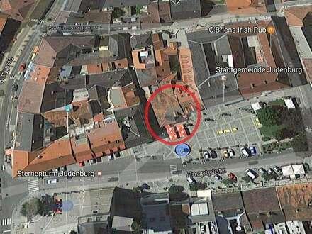 """""""Stadtvilla!"""" - Abgebergestützt PROVISIONSFREI für den KÄUFER! VERKÄUFER zahlt die Käuferprovision!"""