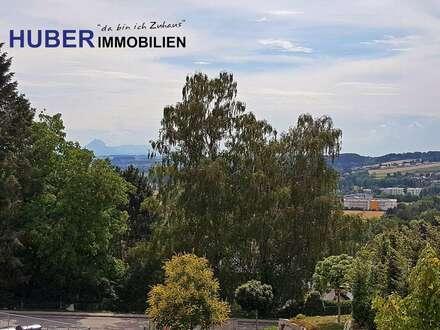 ERSTBEZUG IN AUSSICHTSLAGE! 100m² NEUBAUZUHAUSE - 40m² OFFENER WOHNBEREICH - 3 SCHLAFZIMMER - GÜNSTIG ZU FINANZIEREN