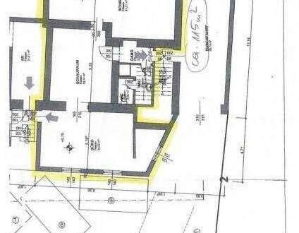 Geschäftslokal, Büro-, Therapie- oder Ordinationsräumlichkeiten im Zentrum