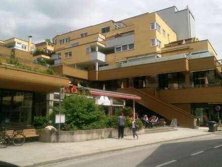 Geschäftslokal im Inntalcenter Kufstein