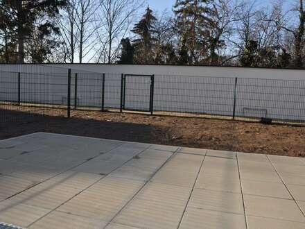 Garten & Terrasse! bereits fertig gestellt! 82-172qm! Provisionsfrei - Exklusiver Neubau!