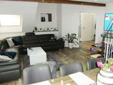 Moderne 3 bis 4-Zi-Wohnung in Bischofshofen