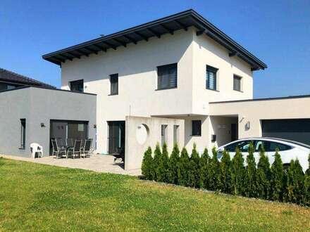 Modernes Wohnhaus - Villach - Faaker See
