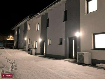 Zur Miete oder Kauf: Maisonettewohnung - Dieses neu errichtete Zuhause ist perfekt für Ihre Familie - Ca.138m² W/NF gesamt…