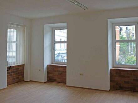 Wohnung oder Büroräume zentral in Hermagor zu vermieten