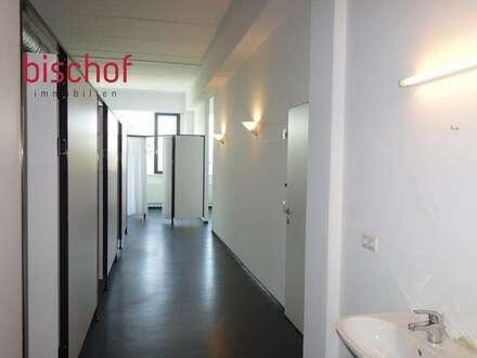 Büro-/Gewerbefläche in guter Lage - Feldkirch/Altenstadt - zu vermieten