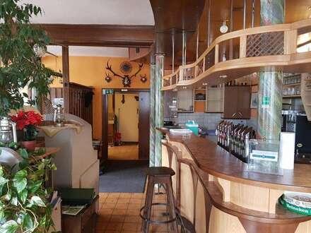 #Günstiges#Mehrfamilienwohhaus ehemaliges Gasthaus / IMS IMMOBILIEN KG Leoben Eisenerz