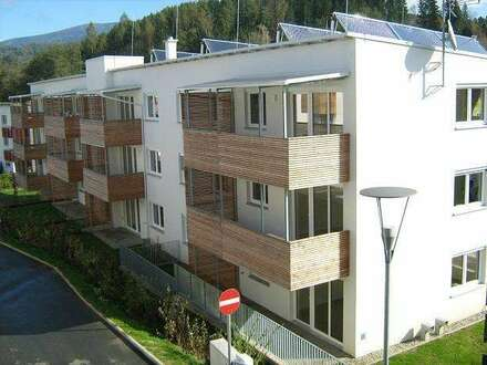 PROVISIONSFREI - Gratkorn - ÖWG Wohnbau - geförderte Miete mit Kaufoption - 4 Zimmer