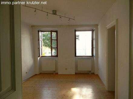 Mietwohnung - 2 Zimmer - Stadtschlaining