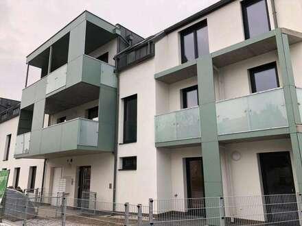 Eigentumswohnung in Gerasdorf