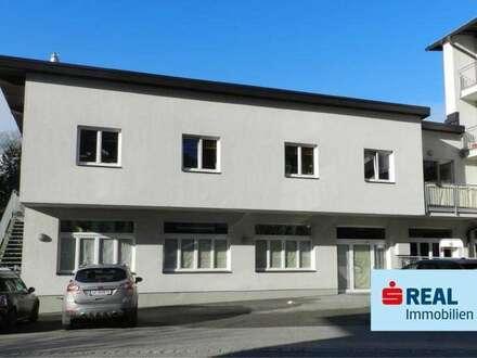 Geschäfts/Büroräume in Achenkirch zur Miete