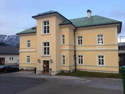Schöne Wohnung in Bad Aussee/Top1