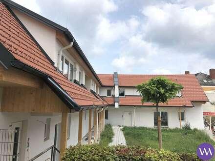 Top Lage in Fürstenfeld! Provisionsfreie Neubauwohnungen ...!