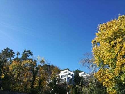 BEREITS RESERVIERT! Exklusive Wohn(t)räume im Grünen***erstklassig - zeitlos schön - nachhaltig