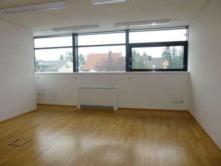 Schicke moderne Büro- oder Ordinationsflächen!