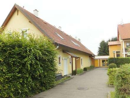 PROVISIONSFREI - Unterlamm - ÖWG Wohnbau - geförderte Miete mit Kaufoption - 3 Zimmer