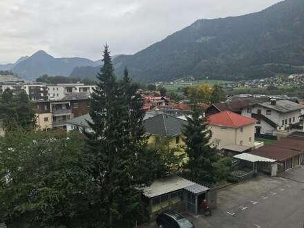 Zentral gelegene Mietwohnung in Jenbach!