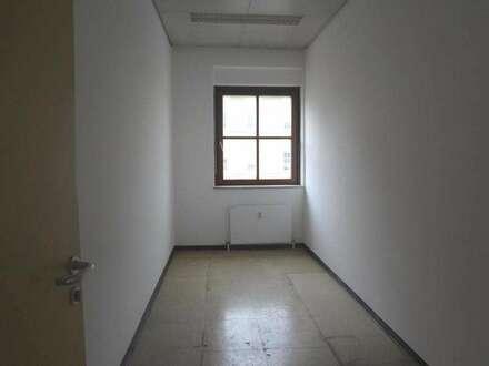 +++ Kleine Bürofläche mit rd. 10 m² in 1A Lage +++