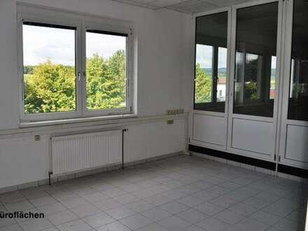 Gewerbepark Donnerskirchen! Neusiedler See - Nähe Eisenstadt! Lager-, Werkstatt-, Geschäfts- bzw. Büroflächen zur Vermietung!