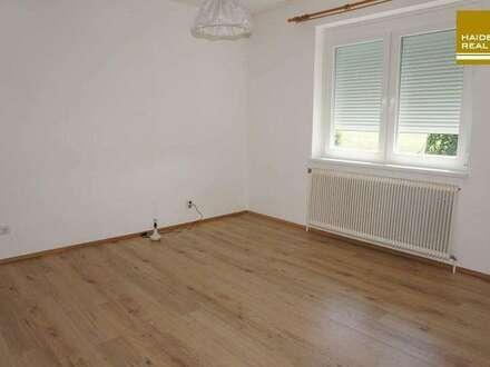 4-Zimmer-Büro in Kierling