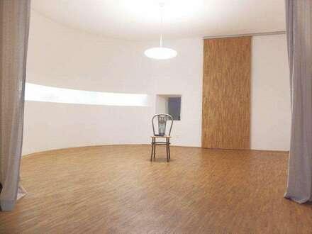 Neue Ideen - Schlossergasse, Hall in Tirol
