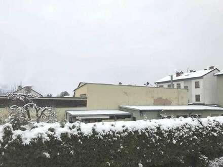 Klagenfurt- Pischeldorferstraße, Betriebsgebäude mit Werkstättengebäude + Wohnhaus mit 4 Wohnungen
