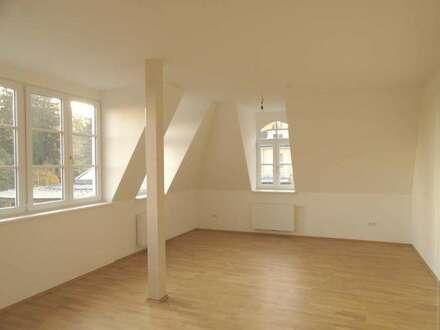 Bad Gleichenberg – Moderne Eigentumswohnung mit großer Dachterrasse