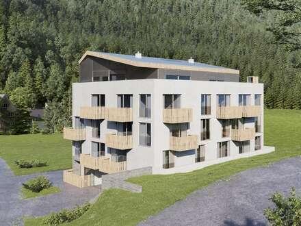 Sölden/Obergurgl: Hauptwohnsitz oder Vermietung
