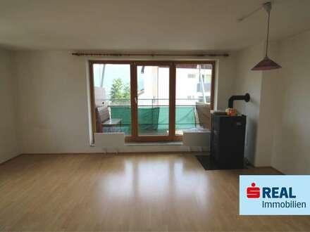 Ruhig gelegene 3-Zimmer-Wohnung in beliebter Lage von Imst!
