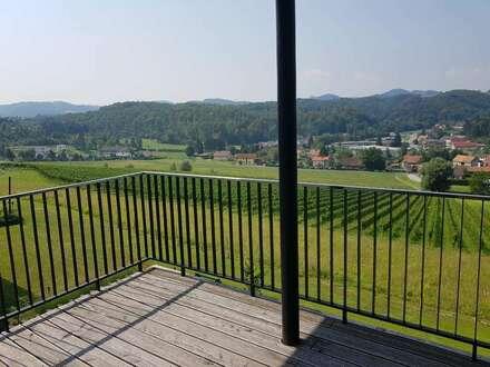 Loisium, Wine&Living Residences