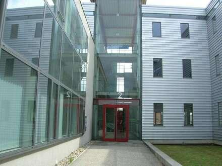 *PROVISIONSFREI* Attraktive Bürofläche im Büropark Donau