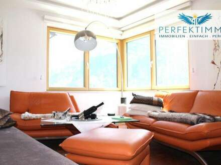 Hochwertige, sonnige 3 Zimmer Wohnung in Imst zu verkaufen!