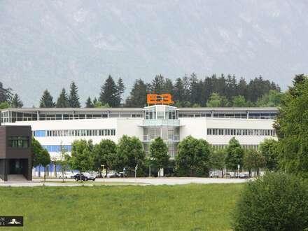 E3 Wirtschaftspark - 37,92 m2 - Attraktive Bürofläche