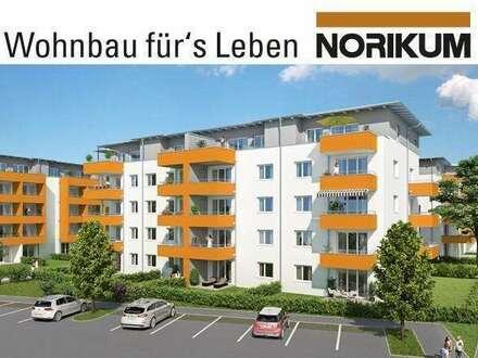 Wohnpark Asten - K6/5/1.OG