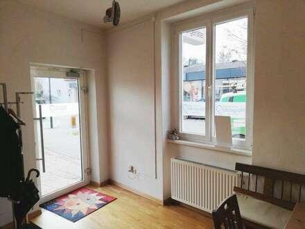 Gewerbefläche/Büro (45m²) im Zentrum von Fürstenfeld!