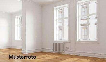 3-Zimmer-Wohnung - Versteigerungsobjekt -