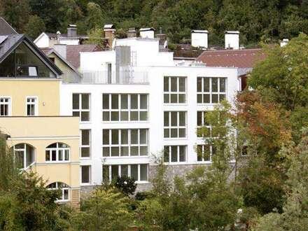 Waidhofen/Ybbs. Geförderte 2 Zimmer Wohnung   Miete.