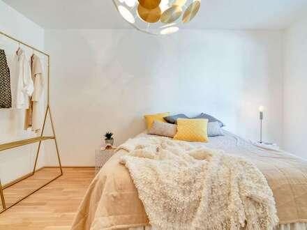 360° RUNDGÄNGE! ERSTBEZUG - IU – idyllisch_urban, ruhig und exklusiv gelegen