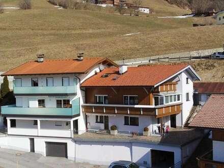 Preiswertes Haus in schöner Aussichtslage