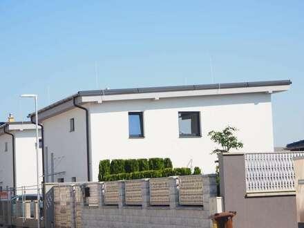 EIN ZUHAUSE IM TREND DER ZEIT - Neubau Wohlfühlhaus 43