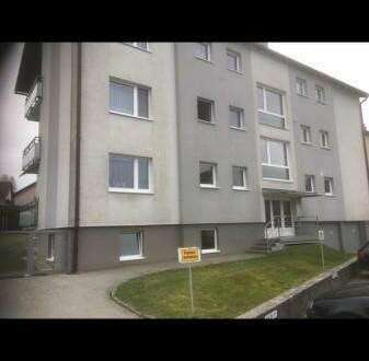 Neuwertige, sonnige Eigentumswohnung in Schrems