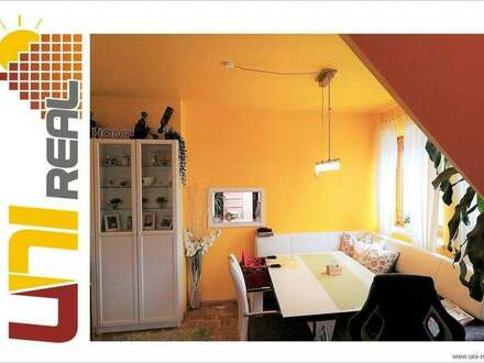 - UNI-Real - Verspieltes Eigenheim