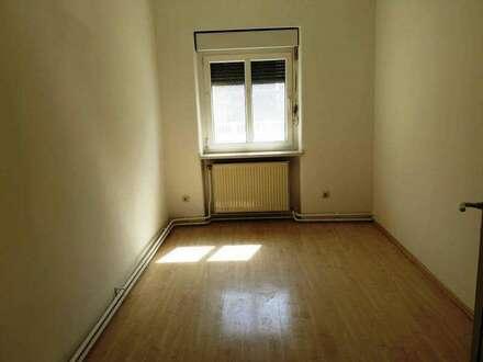 13269 Zweizimmer - inkl. Heizung