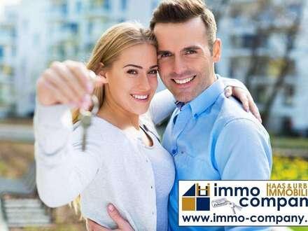 TOP INVEST im direkten Einzugsgebiet von Hall, 2 Zimmerwohnung mit ausgezeichneten Wohnkriterien – Anlagetipp