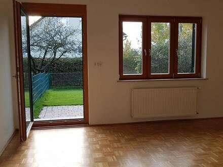 Doppelhaushälfte in Feldkirchen bei Graz zu verkaufen