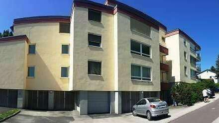Top sanierte 2 Zimmerwohnung mit ca. 45m²