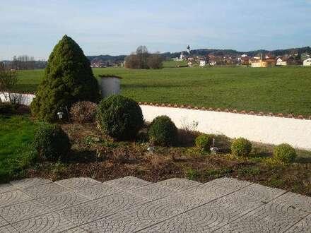 geräumige 2-Zimmer Mietwohnung in Höhnhart