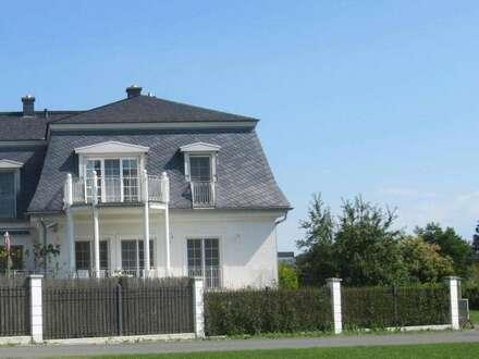 Versteigerung in Deutschlandsberg - Exklusive Wohnung
