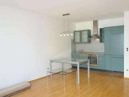 Tolle 3-Zimmerwohnung mit Terrasse in Dornbirner Zentrum zu vermieten