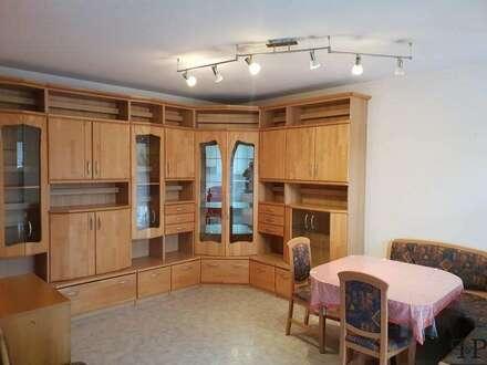 Neuer Preis - Ideale Startwohnung - 3 Zimmer mit Loggia - Barrierefrei - im Zentrum von Guntramsdorf